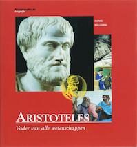Aristoteles - PIERRE Pellegrin (ISBN 9789085711063)