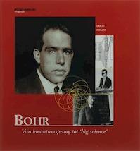 Bohr - Giulio Peruzi (ISBN 9789076988962)