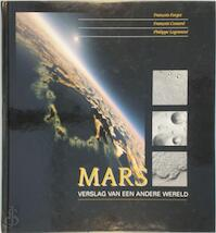 Mars - François Forget, François Costard, Philippe Lognonné (ISBN 9789076988344)