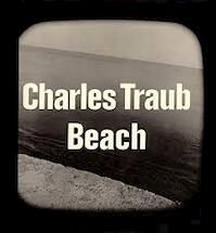 Beach - Charles Traub (ISBN 0818014172)