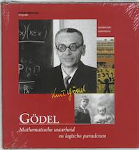Godel - G. Guerrerio (ISBN 9789076988511)