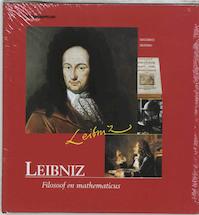 Leibniz - M. Mugnai (ISBN 9789076988603)