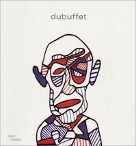 Dubuffet - Jean Dubuffet, Daniel Abadie (ISBN 9782844260932)
