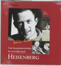 Heisenberg - Marco Cattaneo (ISBN 9789076988672)