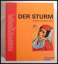 Der Sturm (ISBN 3897570521)