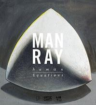 Man Ray - Wendy A. Grossman, Edouard Sebline (ISBN 9783775739207)