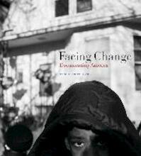 Facing Change - Leah Bendavid-Val (ISBN 9783791348360)