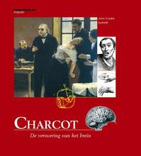 Charcot - Jean-Claude Dupont (ISBN 9789085712640)