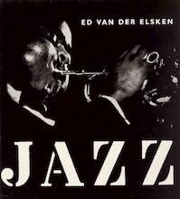 Ed van der Elsken - Hugo Claus (ISBN 9783865213907)