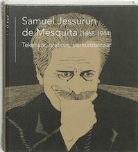 Samuel Jessurun de Mesquita (1868-1944) - J. van Es (ISBN 9789040091100)
