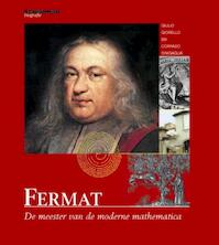 Fermat - Guilio Giorello (ISBN 9789076988887)