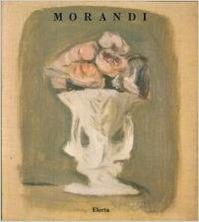 Giorgio Morandi - Marilena Pasquali (ISBN 9788843540143)