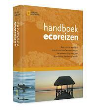 Handboek ecoreizen - Alastair Fuad-luke (ISBN 9789089270153)