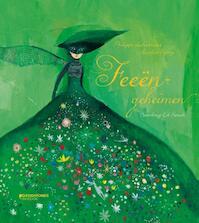 Feeengeheimen - Philippe Lechermeier (ISBN 9789059084858)