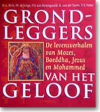 Grondleggers van het geloof - H.L. Beck (ISBN 9789053332818)