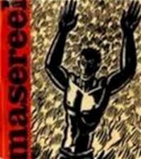 Frans masereel franse taal - Avermaete (ISBN 9789061530626)
