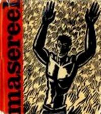 Frans Masereel - Roger Avermaete (ISBN 9789029530255)