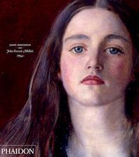 John Everett Millais - Jason Rosenfeld (ISBN 9780714839776)