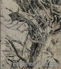 De vergankelijke wereld van Horst Janssen - Stefan Blessin (ISBN 9783899955923)