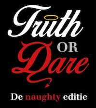 Truth or dare - Kim Vermeulen (ISBN 9789045315904)