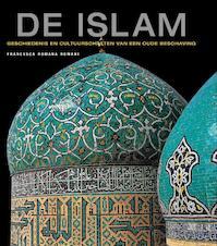 Islam - Francesca Romana Romani (ISBN 9789077363195)