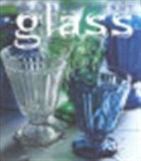 Everyday Things - Suzanne Slesin, Daniel Rozensztroch, Stafford Cliff (ISBN 9780810906204)