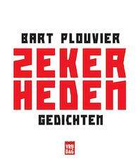 Afgelopen - Bart Plouvier (ISBN 9789460014338)