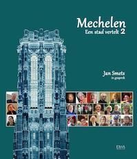 2 - Jan Smets (ISBN 9789082416077)