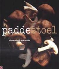 Paddestoel - J. Acton, N. Sandler (ISBN 9789076685137)