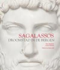 Sagalassos - Marc Waelkens, Jeroen Poblome (ISBN 9789076099897)