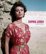 Sophia Loren - (ISBN 9781862058316)