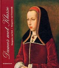 Dames met klasse - Dagmar Eichberger (ISBN 9789058263421)