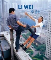Li Wei (ISBN 9788889431283)