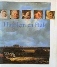 Haarlem en hals - Diepen (ISBN 9789066302129)