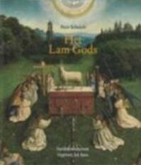 Het Lam Gods - Peter Schmidt (ISBN 9789061528760)