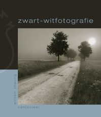 Zwart-witfotografie - William Cheung (ISBN 9789021334622)