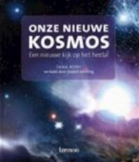 Onze nieuwe kosmos - Dan Berry (ISBN 9789020960259)