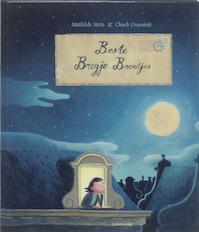 Beste Bregje Boentjes - Mathilde Stein (ISBN 9789047703457)