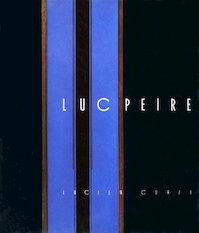 Luc Peire - Lucien Curzi
