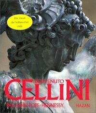 Benvenuto Cellini - John Pope-Hennessy (ISBN 9782850251009)