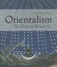 Orientalism - Gerard-Georges Lemaire (ISBN 9783848003174)