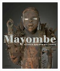 MAYOMBE - Tollebeek (ISBN 9789020989984)