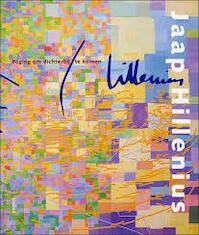 Jaap Hillenius - Jaap Hillenius (ISBN 9789076588650)