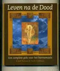 Leven na de dood - Carol Neiman, Emily Goldman, Marten Hofstede (ISBN 9789038903293)