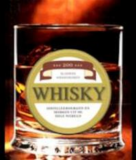 Whisky - Marc A. Hoffmann, Cecile Biekmann (ISBN 9781445425658)