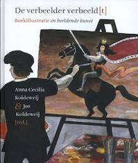 De verbeelder verbeeld[t] (ISBN 9789460043628)