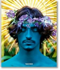 David LaChapelle - Good News [part II] - David Lachapelle (ISBN 9783836570466)