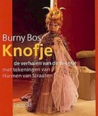 Knofje / TV editie - B. Bos (ISBN 9789025842291)