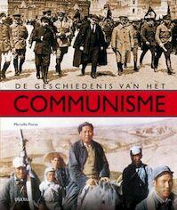 De geschiedenis van het communisme - M. Flores (ISBN 9789044707632)