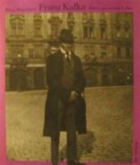 Franz Kafka : Bilder aus seinem Leben - Klaus Wagenbach, Franz Kafka (ISBN 9789060125663)